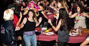 5 Lugares para festejar una despedida de soltero en el mundo