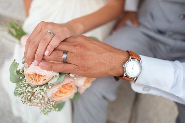 Consejos para elegir la mejor fecha de boda